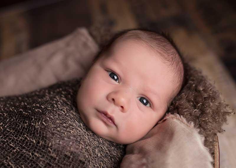 babyfotografie tipps