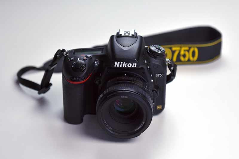 eventfotografie tipps kamera ausruestung