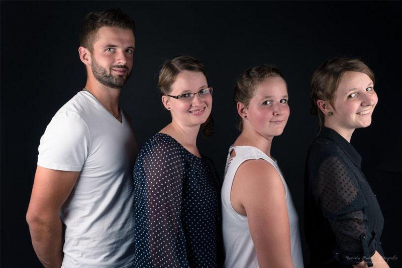 familien fotoshooting familienportrait fotograf familienshooting