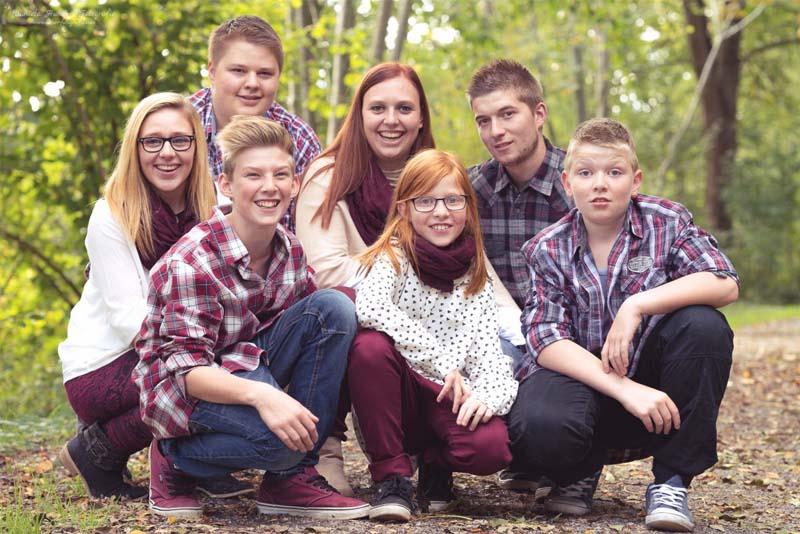 familien fotoshooting familienportrait fotograf tipps