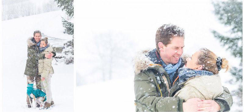 paarfotografie paar fotoshooting geschenkidee paerchen portrait fotoshooting winter natur