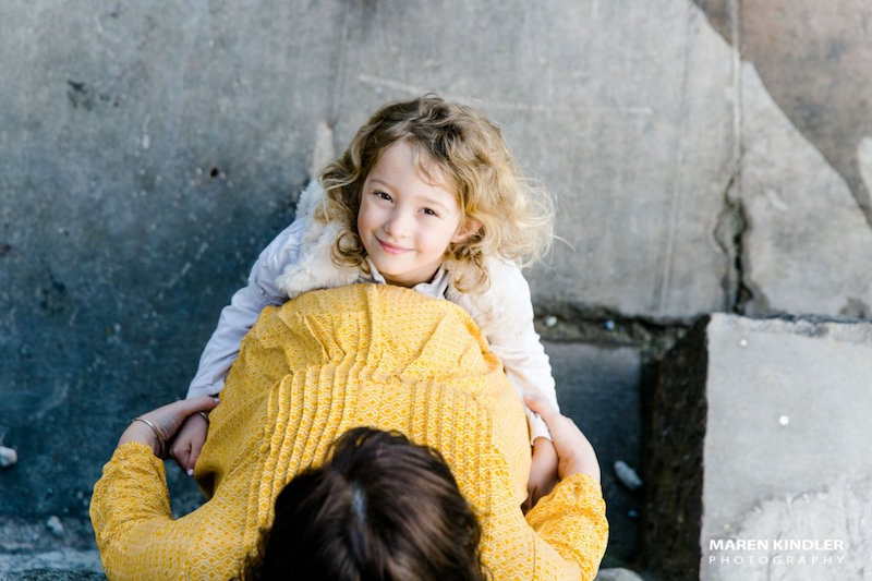 schwangerschaftsshooting schwangerschaftsfotos schwangerschaft bauchfotos schwangerschaftsbilder guide outdoor
