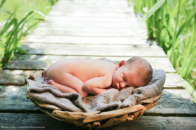 baby fotoshooting babyfotos babyfotografen