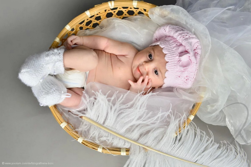 baby fotoshooting babyshooting outfit accessoires fuer babyfotos