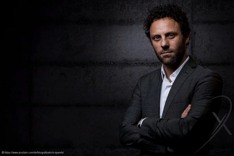 Bewerbungsfoto Business Porträt In Deiner Region Zum Besten Preis