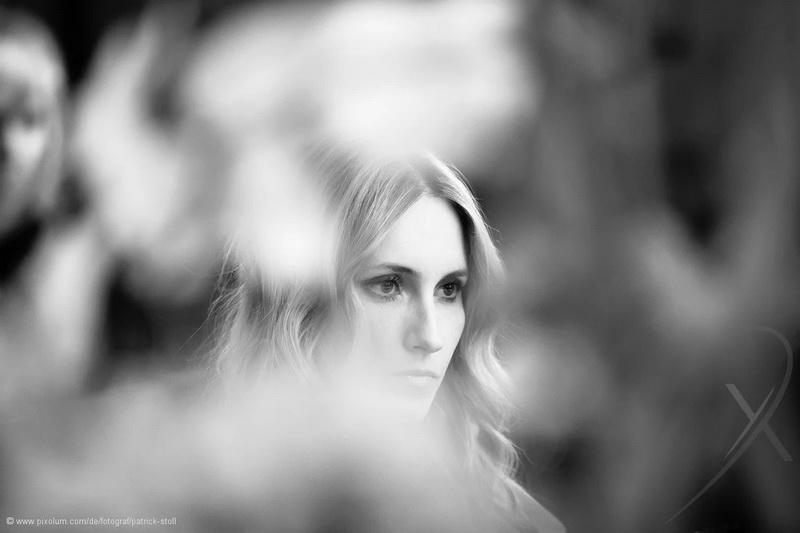 portrait shooting portraitfotografie tipps