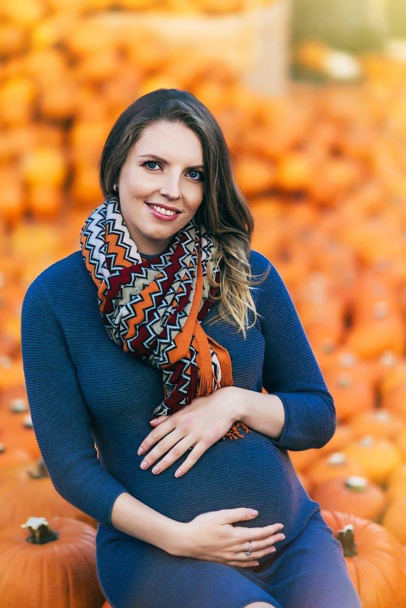 schwangerschaftsshooting schwangerschaftsfotos schwangerschaft bauchfotos schwangerschaftsbilder guide inspiration posen outdoor