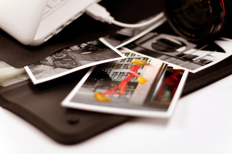 fotos drucken digitale bilder richtig vorbereiten. Black Bedroom Furniture Sets. Home Design Ideas