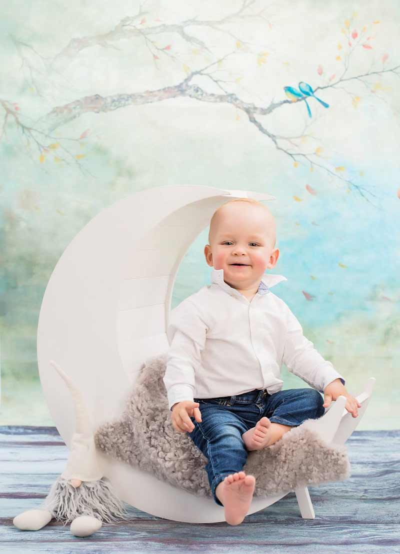 kindershooting die besten kinderfotografen in deiner. Black Bedroom Furniture Sets. Home Design Ideas