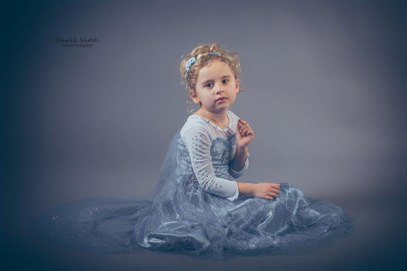 kindershooting fotostudio tipps ideen