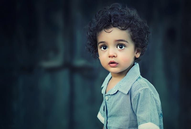 kindershooting kinderfotografie vorbereitung kinderbild