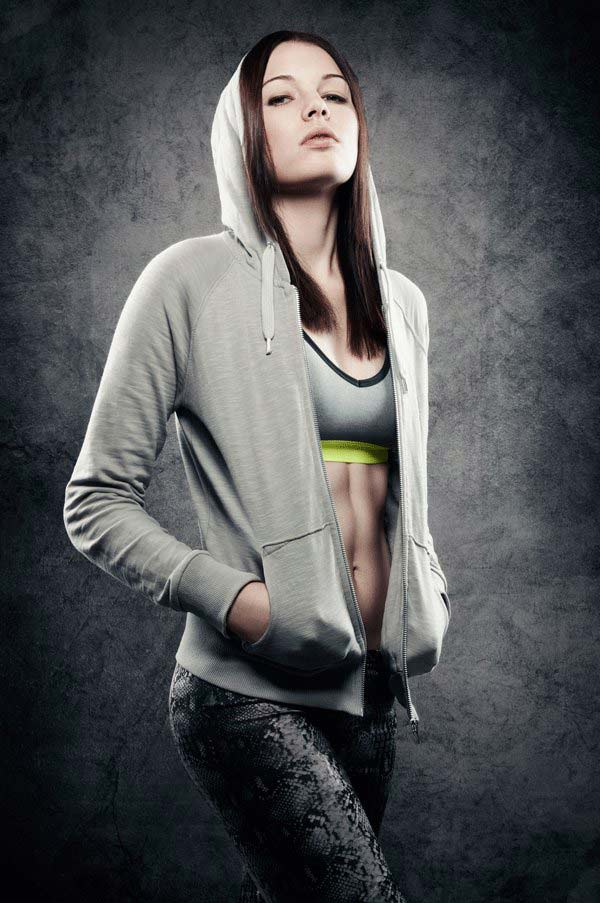 sport portrait shooting kleider sportfotografie