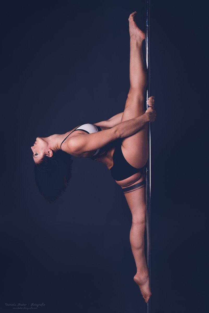 sportfotograf posen sportfotografie posing