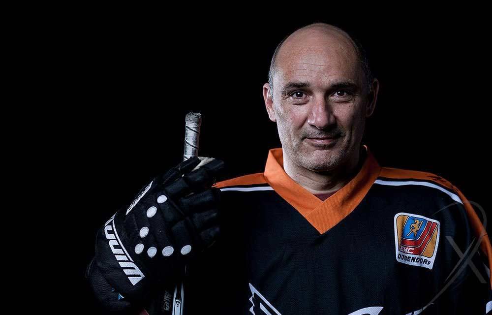sportfotograf sponsoring sportevent eishockey