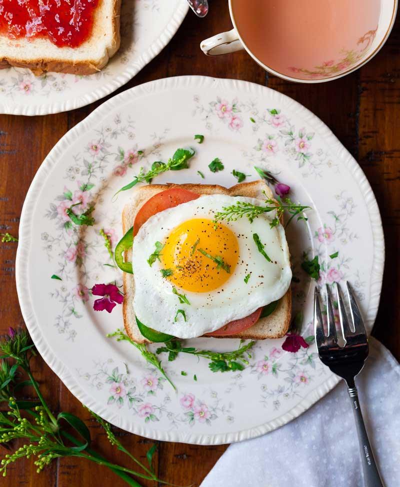 food fotografie preise kosten