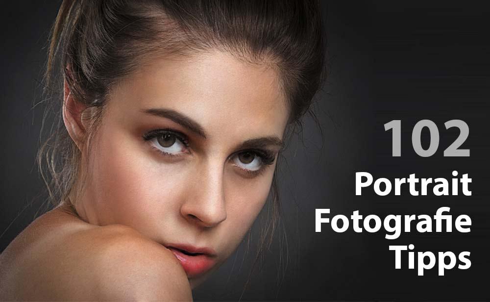 portraitfotografie tipps portraitfoto