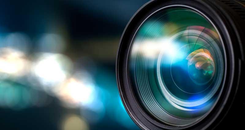 Selbstständiger Fotograf werden
