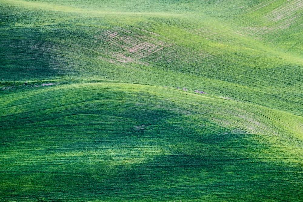 landschaftsfotografie tele ojektiv