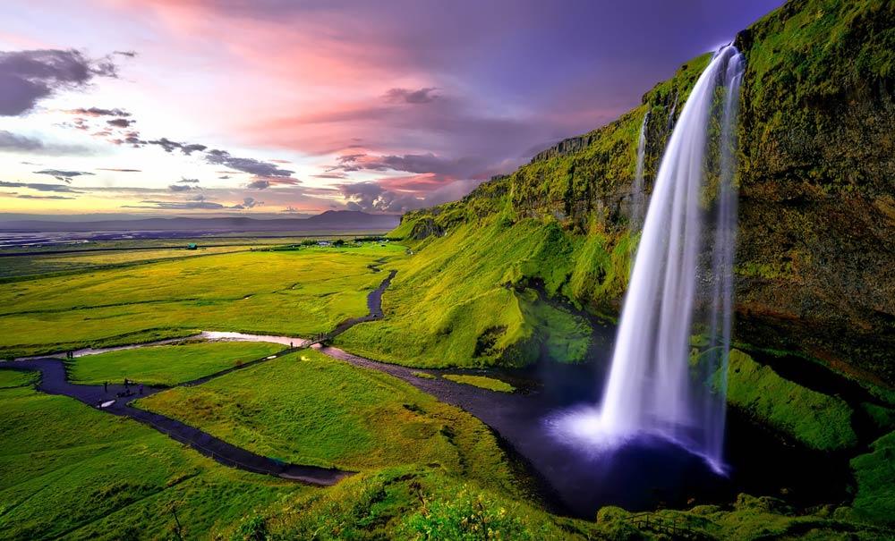 landschaftsfotografie tipps bessere landschaftsfotos
