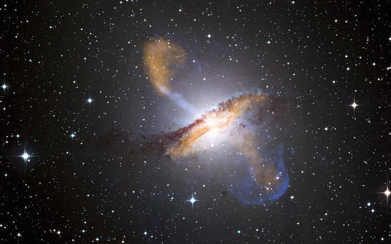 astrofotografie anleitung tipps