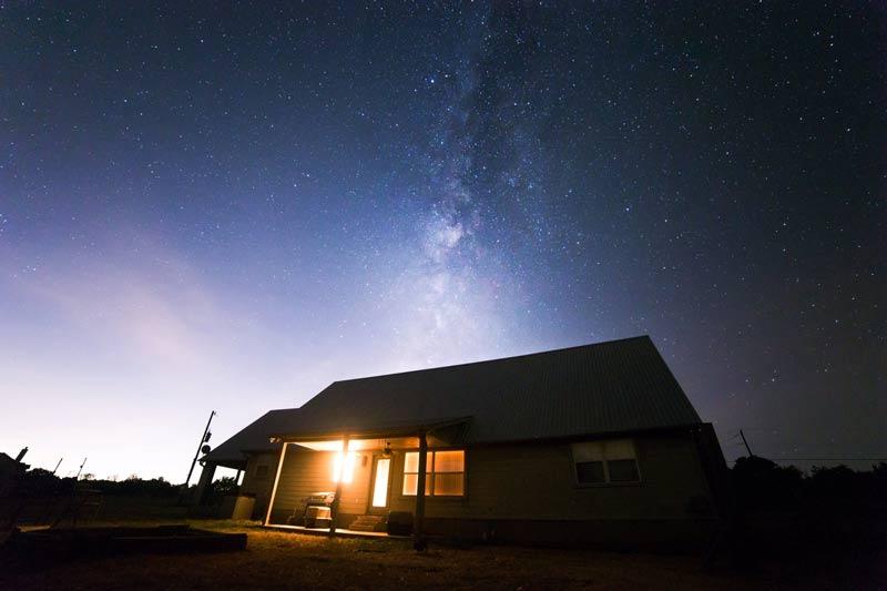 astrofotografie kamera ausruestung