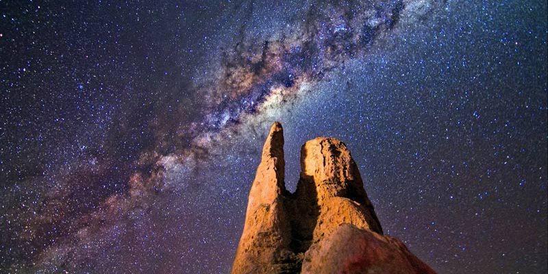 astrofotografie tutorial tipps