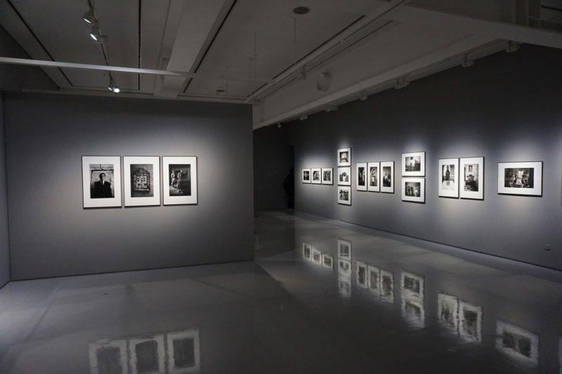 geschichten erzählen fotoausstellungen