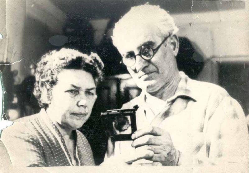 Kirlianfotografie Erfinder