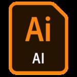Bildformate AI