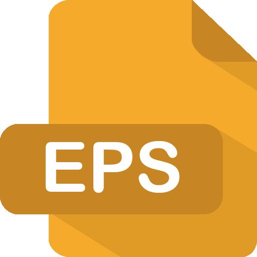 Bildformate EPS