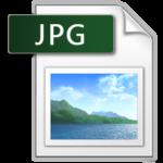 Bildformate JPG