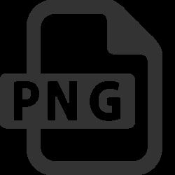 Bildformate PNG