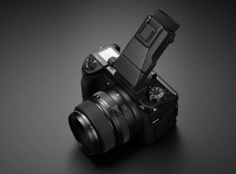Beste Landschaftsfotografie Kamera Test Vergleich