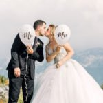 Hochzeitsfotografie Checkliste