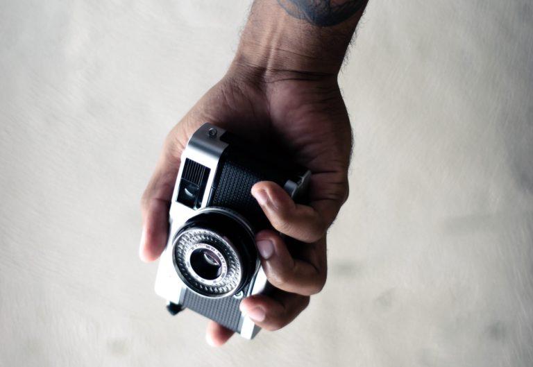 beste kompaktkamera test und vergleich