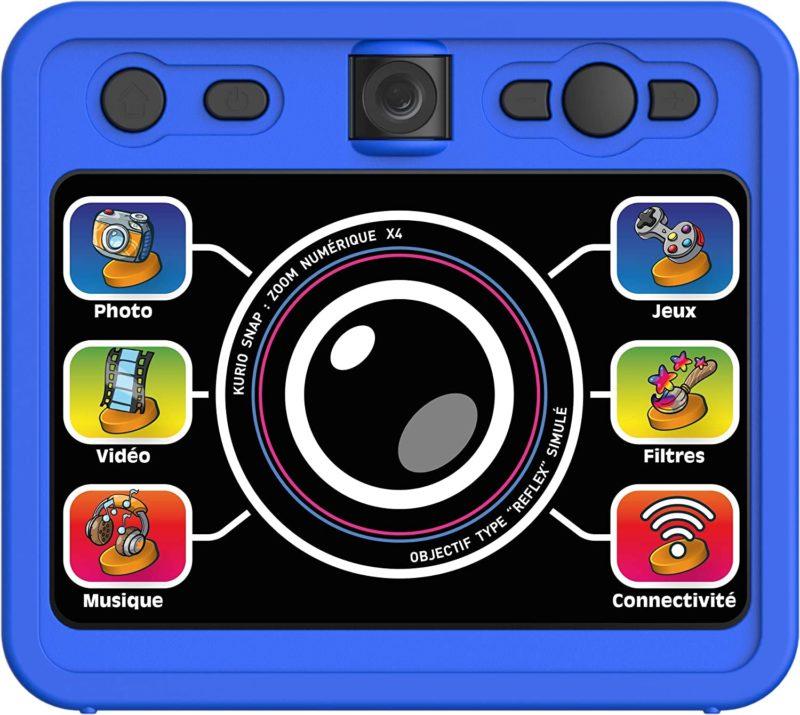 Kurio Snap Digitalkamera