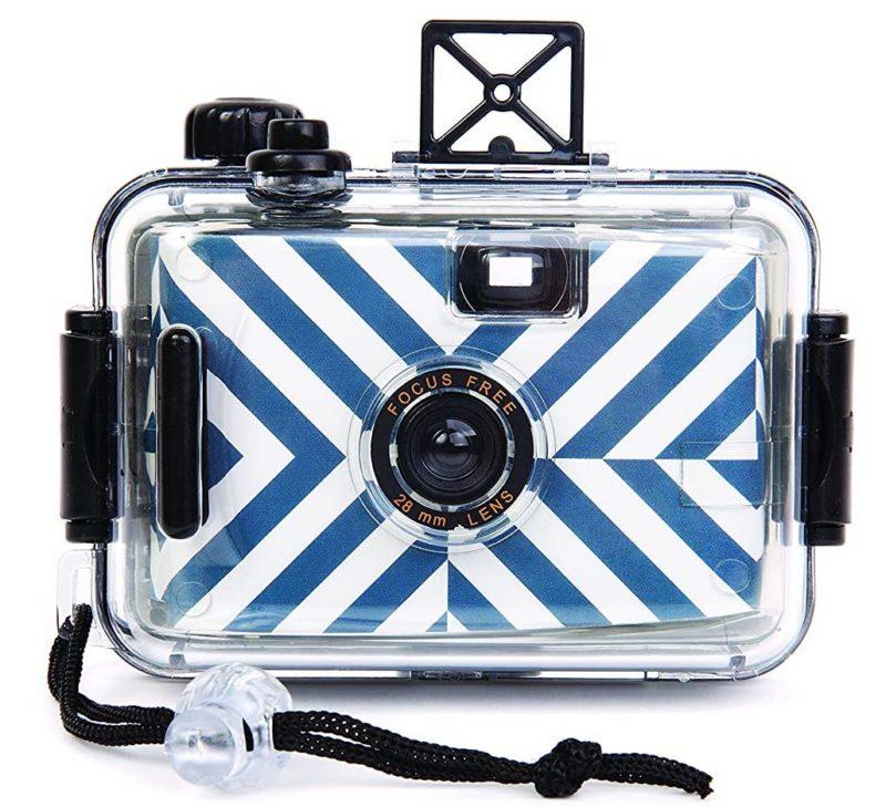 Sunnylife Unterwasser Malibu Kamera