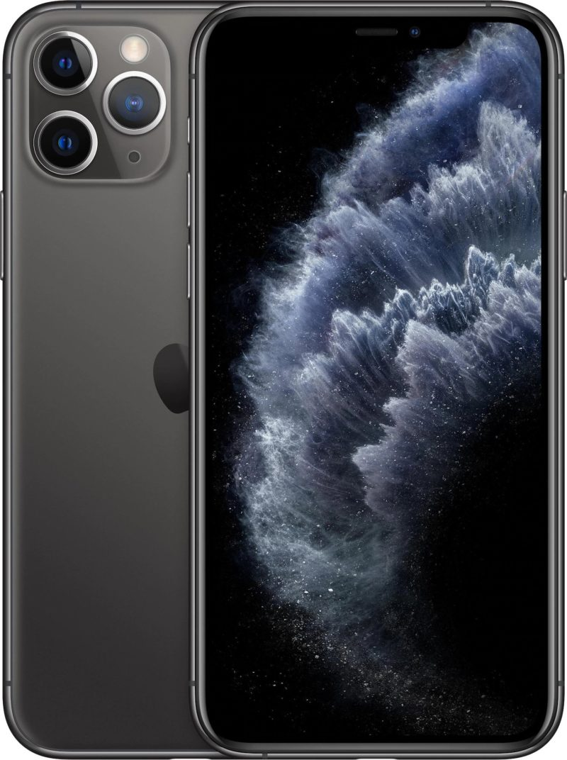 beste handy kamera iphone 11 pro