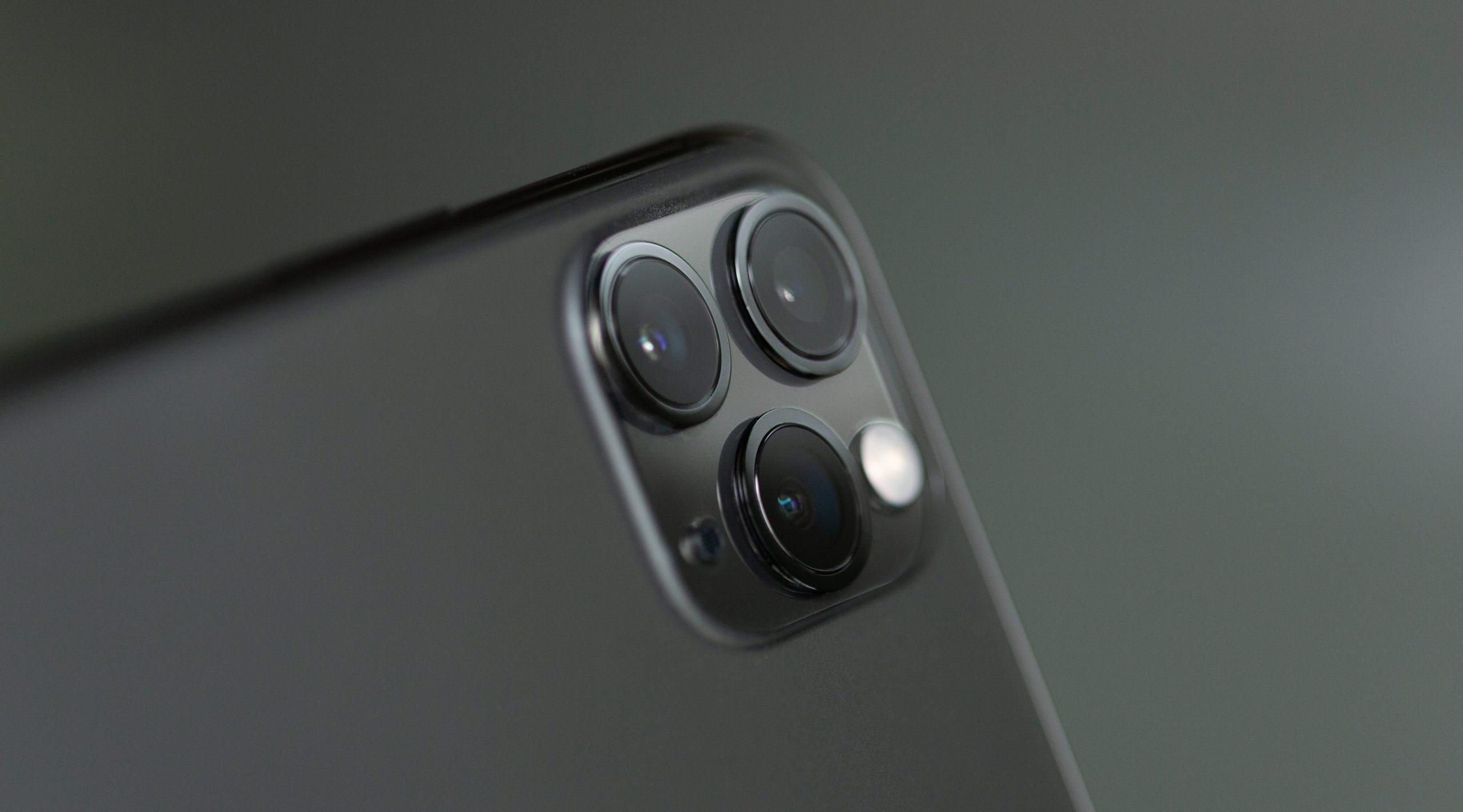 Beste Handys Bis 300€