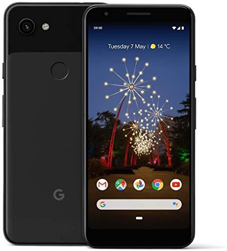 beste handy kamera google pixel 3a