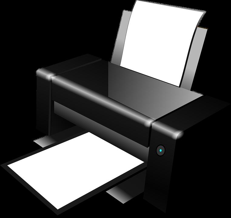 Farbprofil Digitaldruck