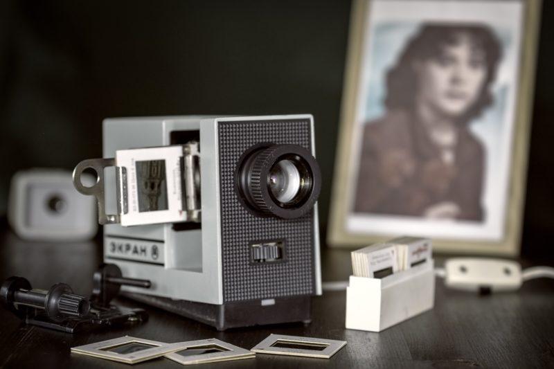 fotos digitalisieren dias