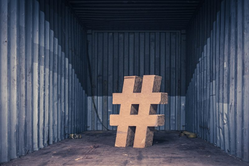 hashtags fotografie