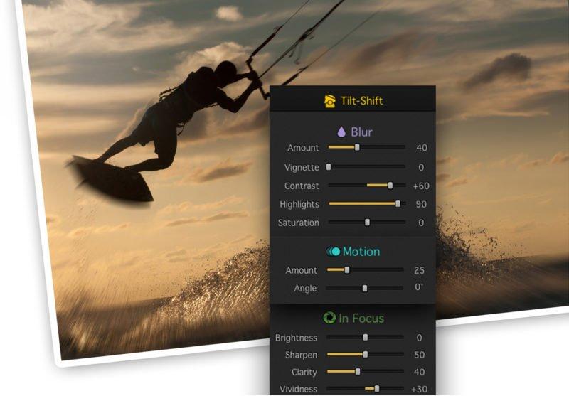 werkzeuge im PS plugin focus