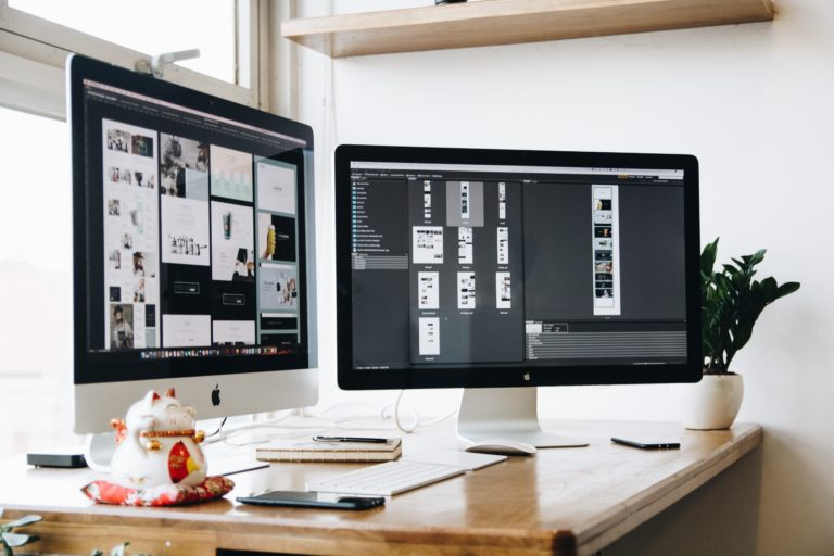 pc setup bildbearbeitung Plugins für Photoshop