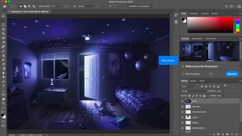 photoshop-vs-lightroom-photoshop-hello