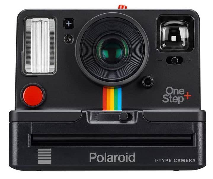 beste polaroid kamera onestep plus