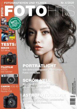 fotohits fotomagazin