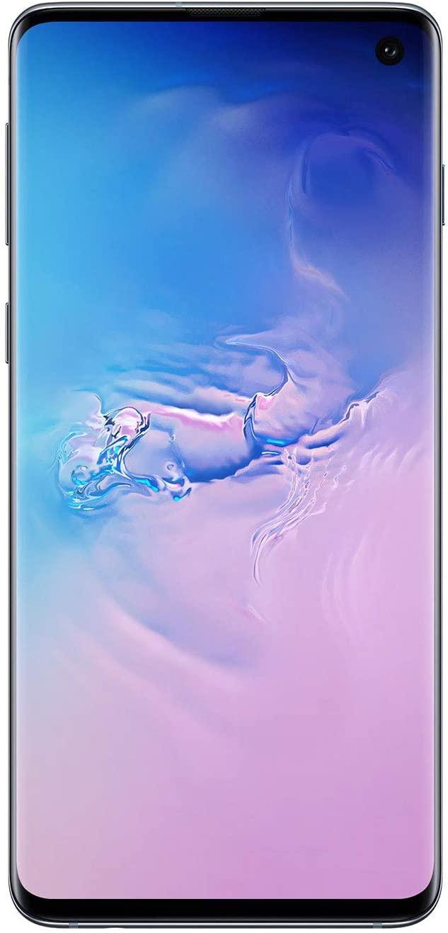 smartphone Samsung Galaxy S10 Plus