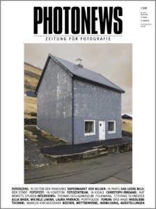 Fotozeitschriften Photonews